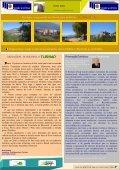 Revista_7_Edição_Fevereiro_2010 - Revista Multicultural Brasil ... - Page 7