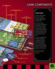 Vegas Showdown Rules - Wizards of the Coast - Page 4