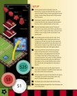 Vegas Showdown Rules - Wizards of the Coast - Page 5