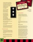 Vegas Showdown Rules - Wizards of the Coast - Page 7