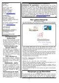 jrg. 35 nr. 8 sept. 2010 - Eerste Kerkraadse Philatelisten Vereniging - Page 2
