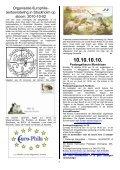 jrg. 35 nr. 8 sept. 2010 - Eerste Kerkraadse Philatelisten Vereniging - Page 3