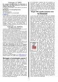 jrg. 35 nr. 8 sept. 2010 - Eerste Kerkraadse Philatelisten Vereniging - Page 4