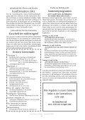 Von Haus zu Haus - Meinekirche.info - Seite 5