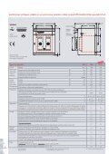 ENCEINTE CLIMATIQUE HPP - Fisher UK Extranet - Page 6
