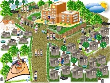 Slide 1 - DepEd Naga City