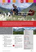 Aktiv & Erleben 2013 - Reisebüro Travelline - Seite 5