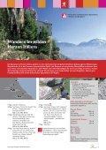 Aktiv & Erleben 2013 - Reisebüro Travelline - Seite 7