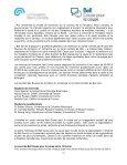 Bell et la Fondation Neuro Canada annoncent une ... - Brain Canada - Page 2