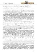 JAHN REPORT JAHN REPORT - Friedrich-Ludwig-Jahn-Museum - Seite 5
