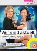 Leben & Freude 4/2013 - bei Leben-Freude.at - Page 2