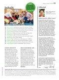 Leben & Freude 4/2013 - bei Leben-Freude.at - Page 3
