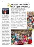 Leben & Freude 4/2013 - bei Leben-Freude.at - Page 4
