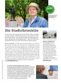 Leben & Freude 4/2013 - bei Leben-Freude.at - Page 5