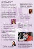 INVITASJON - Tradebroker - Page 2
