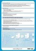 Datasheet - Page 2