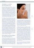 Therapeuten Newsletter Ausgabe 02/2011 - GFVS - Seite 2