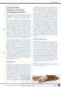Therapeuten Newsletter Ausgabe 02/2011 - GFVS - Seite 3