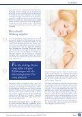 Therapeuten Newsletter Ausgabe 02/2011 - GFVS - Seite 5