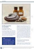 Therapeuten Newsletter Ausgabe 02/2011 - GFVS - Seite 6