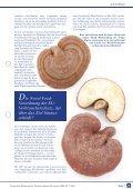 Therapeuten Newsletter Ausgabe 02/2011 - GFVS - Seite 7
