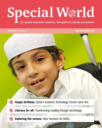 special-world-issue-3