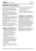 calibrate - Page 3