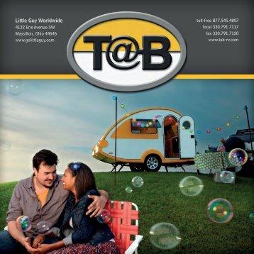 Tab-Catalog-Small