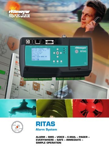 ritas alarm system rittmeyer?quality=85 aom 2sf advanced alarm systems  at aneh.co