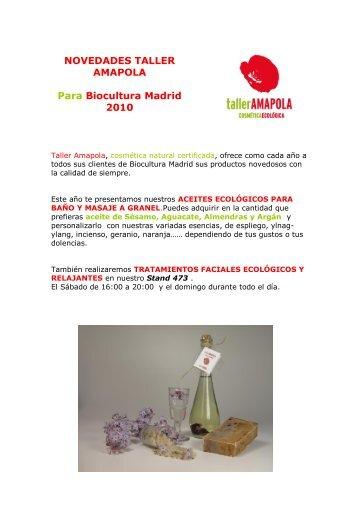 FRASES PARA VINILLOS TIENDA BARCELONA - Biocultura
