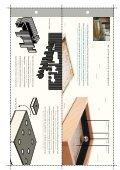 bastelanleitung - Seite 5
