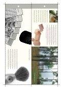 bastelanleitung - Seite 6