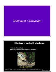 13 Sebicnost i altruizam.pdf
