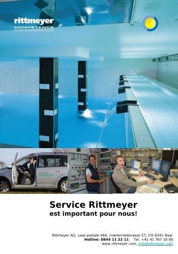 Service-Rittmeyer