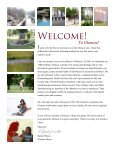 Family Relocation Guide.indd - City of Glencoe, MN & Glencoe ... - Page 2
