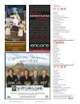 Read or download the Lady Windermere's Fan program. - California ... - Page 4