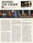 Read or download the Lady Windermere's Fan program. - California ... - Page 6