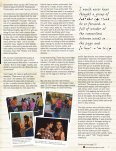 Read or download the Lady Windermere's Fan program. - California ... - Page 7