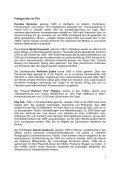 POESIE DES UNTERGRUNDS -  bei absolut MEDIEN - Seite 6