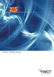 Resources - Pelmar Engineering LTD.