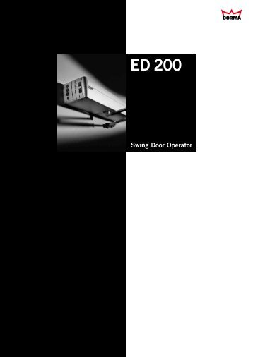 ed 200 dorma international?quality=85 dorma dorma es200 wiring diagram at fashall.co