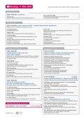 Fachmesse für Kabel, Breitband und Satellit - ANGA COM - Seite 3