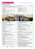 Fachmesse für Kabel, Breitband und Satellit - ANGA COM - Seite 4