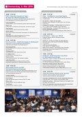 Fachmesse für Kabel, Breitband und Satellit - ANGA COM - Seite 5