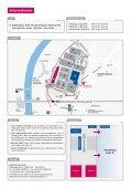 Fachmesse für Kabel, Breitband und Satellit - ANGA COM - Seite 6