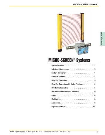 pdf (2140k) - Adcon Engineering Co