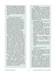 Michigan State Authorship Guidelines and Data Control ... - CGISS - Page 3