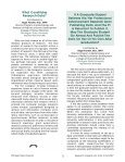 Michigan State Authorship Guidelines and Data Control ... - CGISS - Page 5