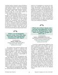 Michigan State Authorship Guidelines and Data Control ... - CGISS - Page 6