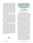 Michigan State Authorship Guidelines and Data Control ... - CGISS - Page 7